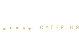 Coolinair Catering Twente